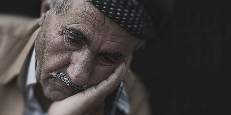 Is Aging the Only Cause of Alzheimer's Disease?
