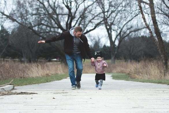 parenting myths and misconceptions